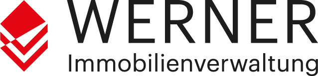 Werner Immobilienverwaltung GmbH